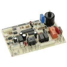 NORCOLD 628661 Refrigerator Power Supply Circuit Board For 1200/1210/2117 Series