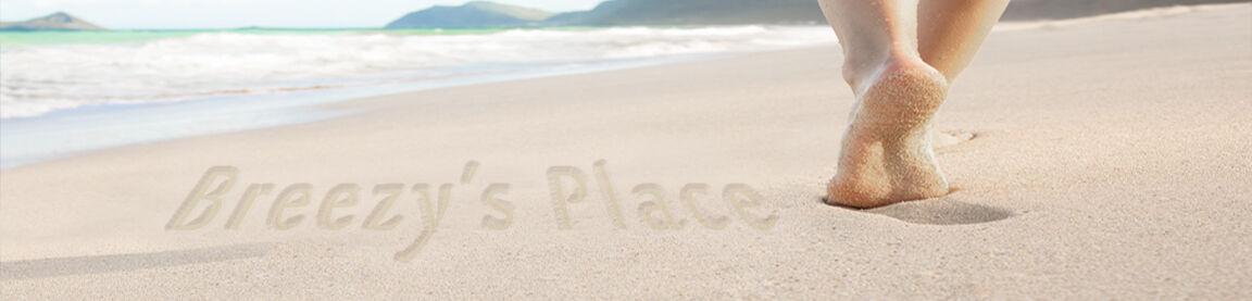 Breezy's Place