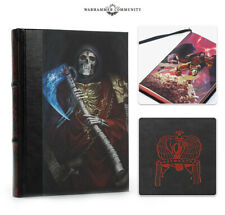 Astorath: Angel of Mercy Limited Edition Black Library