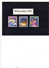 (4432)Neuseeland,Weihnachten 1987