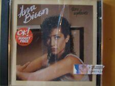 Kati Simveni by Anna Vissi (CD, 1996, Columbia) Greek Import