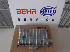 Ölkühler Mercedes Vito/V-Klasse (638) 8MO 376 726-051 Behr NEU! 6015000065