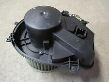 Ventilatore Ventilatore Motore AUDI a4 b5 VW Passat 3b 3bg 8d1820021 RISCALDAMENTO VENTOLA 2 Poli