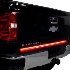 Putco SwitchBlade LED Tailgate Light Bar 60 inch for full size trucks 92009-60