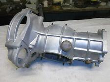 porsche 356 transmission Housing Gearbox Differential Case