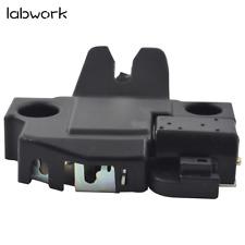 For Lexus IS250 IS350 06-13 /Lexus IS F 08-14 Trunk Lock Actuator 64600-53060 US