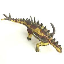 Dinotales Dinosaur Miniature Figure Huayangosaurus Kaiyodo Japan B06