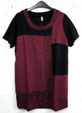 Sheego Damenblusen, - tops & -shirts aus Viskose in Übergröße