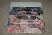 Ohio Express~Self-Titled LP~1968 Bubblegum Pop~Yummy Yummy Yummy~FAST SHIPPING!!