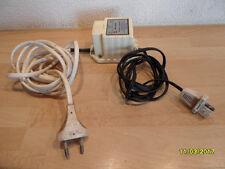 Netzteil Netzgerät Adapter Black & Decker Batterie Ladegerät für Grasschere 8280