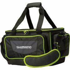 Shimano Tackle Bag with Trays