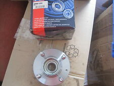 NISSAN PRIMERA (ESTATE,NOT ABS) 91-98 REAR WHEEL BEARING HUB
