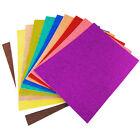 Glitter EVA Foam Sheets Arts and Crafts, 13