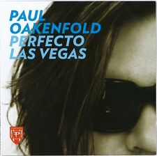 Paul Oakenfold - Perfecto Las Vegas (2009)  2CD  NEW/SEALED  SPEEDYPOST