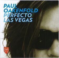 Paul Oakenfold - Perfecto Las Vegas (2009)  2CD  NEW/SEALED  SPEEDYPOST