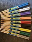 Drum sticks 5a top grade maple
