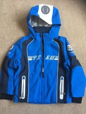 843274a614d6 Children s Skiing   Snowboarding Jackets
