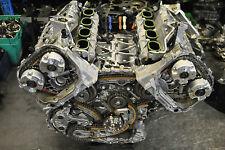 Audi Motor 4,2 FSI V8 BNS RS4 RS5 S5 S6 309kw 420 PS Motorinstandsetzung