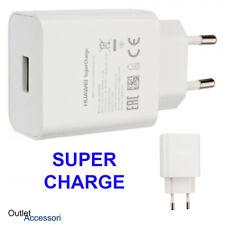 Huawei Caricabatterie Universale da parete Carica Veloce USB Hw-050450e00