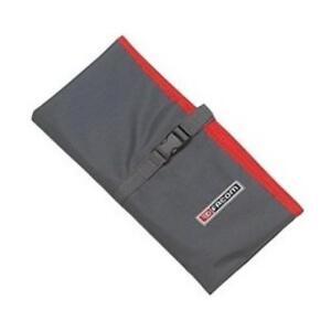 Facom N.38A-12B  12 Pocket Nylon Tool  / Spanner Roll – Wallet