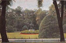 Br33507 Berlin Die amazone Tiergarten germany