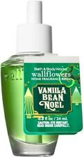 Bath & Body Works Wallflower Refill - Vanilla Bean Noel