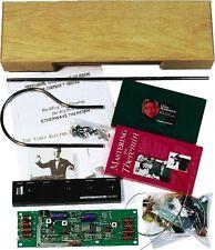 Moog Music Etherwave Theremin (Standard Kit) - Ash
