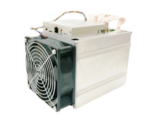 (NO DEV FEE) Antminer Z9 MINI Custom Firmware, Unlocked Frequencies!!!