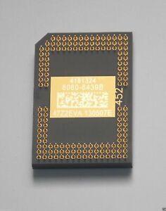 Original NEW Projector DMD 8060-6038B 8060-6039B 8060-6138B Chip for Projectors