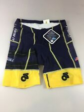 Champion System Womens Tri Shorts Xsmall Xs (5796-6)