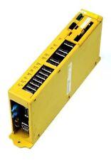 FANUC A02B-0166-B581 POWER MATE MODEL D A02B0166B581