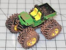 ERTL John Deere Muddy Gator 4x4 1/32 Scale