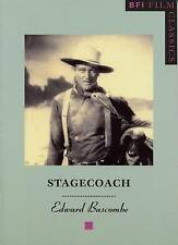 Stagecoach by Edward Buscombe (Paperback, 1992)
