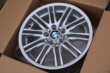 Alufelge BMW M Doppelspeiche 164 3er 3' E46 M3 CSL Z4 E85 E86 Felge wheel jante