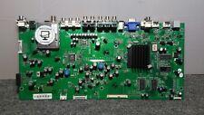 VIZIOLCD  3642-0212-0150 (0171-2272-2365)VU42LFHDTV10A   MAIN BOARD