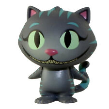 FUNKO Mystery Minis - Alice Through the Looking Glass - CHESHIRE CAT - 1/6