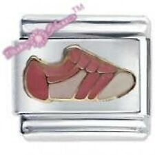 DAISY CHARM Italian Charms RUNNING SHOE - Trainer
