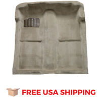 ACC FITS 1991-1999 Mitsubishi 3000GT Coupe with Console Cutpile Carpet