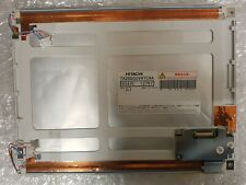 HITACHI TX26D02VM1CAA LCD Screen HITACHI 640*480 10,4 inch gebraucht