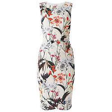 Phase Eight Sleeveless Wrap Dresses