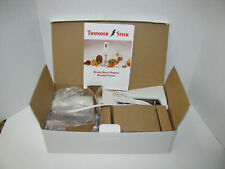 NEW unopened Reliant ThunderStick Mixer Blender Chopper US-9098 with Cookbook