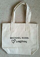 Micheal Kors - London - Tote Bag - New