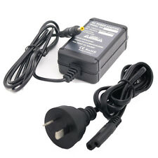 AC Adapter for KODAK EasyShare M883 M893 IS M893IS P712 P850 P880 V530 V550 V570