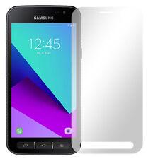"Slabo Displayschutzfolie für Samsung Xcover 4 (4er Set) KLAR ""Crystal Clear"""
