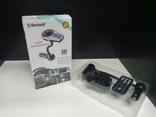 Kit de coche Bluetooth