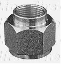 FHN216 FIRST LINE HUB NUT fits Peugeot Front