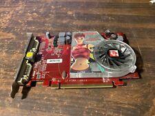 Diamond Radeon HD 467 4670-1G 1GB PCI Express Video Graphics Card