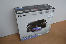 Brand New BLACK Canon Pixma MG7120 All-In-one Wireless Inkjet Photo Printer $299