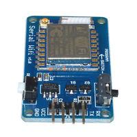 ESP8266 Serial Wifi Transceiver Module for Arduino ESP-07 V1.0