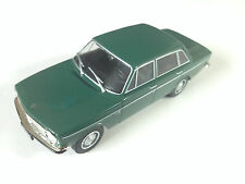 Volvo 144  - 1/43 DeAgostini Ixo URSS Voiture de l'Est CAR AUTO MODEL P153